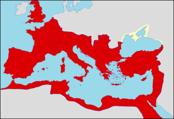 640px-Roman_Empire_in_150_AD (1)